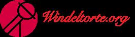 windeltorte.org > Windeltorten kaufen und bestellen.